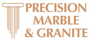 precisionmarbleinc